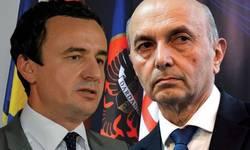 kurti-i-mustafa-danas-o-raspodeli-ministarstava
