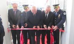 dakovica-svecano-otvoren-novi-moderni-objekat-kosovske-policije-foto