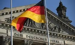 ministarka-odbrane-nemacke-sledece-sedmice-na-kosovu