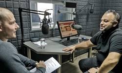 sasa-trpkovic-razvoj-mladih-talenata-misija-kk-poletarac-video