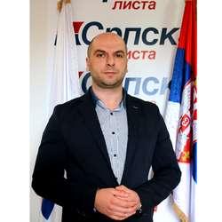 slavko-simic-novi-nacelnik-kosovsko-mitrovackog-upravnog-okruga