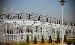 elektrodistribucija-na-snazi-jednocasovne-restrikcije-struje