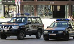 kosovska-policija-uhapsila-ceha-po-medunarodnoj-poternici