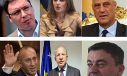 kosovski-sud-osudio-todosijevica-a-zvanicnici-vucica