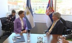 argentina-nece-menjati-stav-o-nepriznavanju-kosova