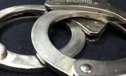 novi-pazar-pecanac-uhapsen-zbog-krade-iz-dzamije