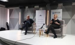 promene-u-dijalogu-beograda-i-pristine-i-perspektivi-zbalkana-nakon-evropskih-izbora
