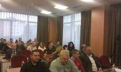 odbornici-so-severna-mitrovica-podrzali-inicijativu-sl-za-napustanje-kosovskih-institucija