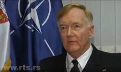 admiral-fogo-dobar-posao-kfora-u-protekle-dve-decenije