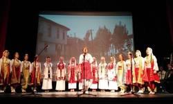 u-gracanici-odrzan-deseti-festival-starosrpska-pesma-kosova-i-metohije