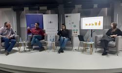 cec-konferencija-o-odnosima-srba-i-albanaca