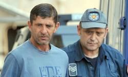 zmajevic-pravosnazno-osuden-na-14-godina-zatvora-za-ratni-zlocin-na-kosovu