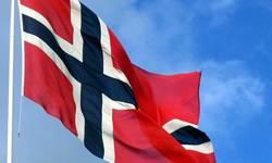 kosovo-otvorilo-ambasadu-u-norveskoj