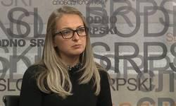 skoro-dve-trecine-zena-na-kosovu-smatra-da-je-porodicno-nasilje-uobicajena-stvar