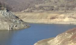 vodostaj-prilepnickog-jezera-na-istorijskom-minimumu