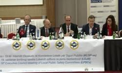 saradnja-presudna-za-sigurnost-svih-zajednica-na-kosovu