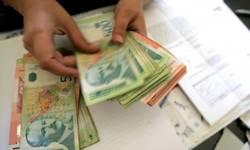 isplata-redovne-i-privremene-novcane-naknade-sutra-i-u-petak-2