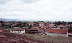 nepoznata-sudbina-166-kidnapovanih-srba-i-roma-iz-pomoravlja-video
