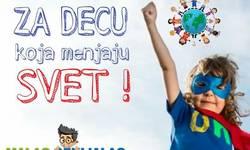 promocija-skole-malac-genijalac-sutra-u-gracanici