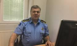 kp-pojacano-prisustvo-policije-za-vreme-praznika