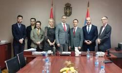predstavnici-srpske-liste-na-sastanku-sa-francuskim-parlamentarcima