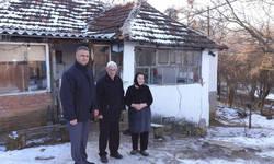 urucena-pomoc-porodicama-u-kosovskoj-kamenici