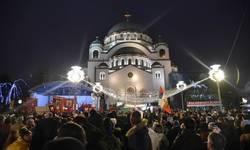 moleban-i-molitveni-skup-13-januara-ispred-hrama-svetog-save