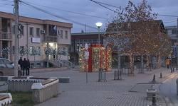 gracanica-srpska-nova-godina-uz-slobu-radanovica-dara-bubamara-sprecena-zbog-bolesti