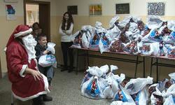laplje-selo-novogodisnji-paketici-za-najmlade