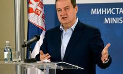 dacic-eu-i-kosovo-ostaju-prioriteti-i-u-2020-godini