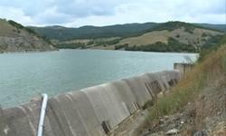 pokrenuta-inicijativa-za-zastitu-gracanickog-jezera