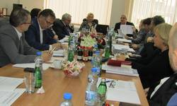 na-sastanku-zajednice-medicinskih-fakulteta-srbije-o-specijalizacijama-nostrifikaciji-kongresu