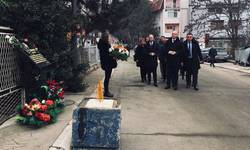 odrzan-pomen-oliveru-ivanovicu-predstavnici-srpske-liste-prvi-put-prisustvovali-obelezavanju