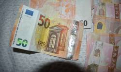 kp-uhapsen-zbog-falsifikovanja-novca