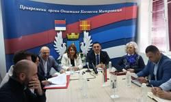 kosovska-mitrovica-ove-godine-u-planu-angazovanje-45-lica-kroz-programe-nsz