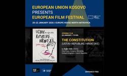 festival-evropskog-filma-startuje-veceras