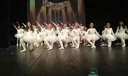 premijera-baletske-predstave-u-gracanici