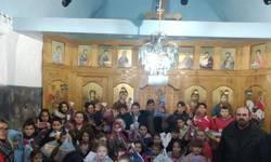 manastir-fenek-obezbedio-paketice-za-decu-u-kosovskom-pomoravlju