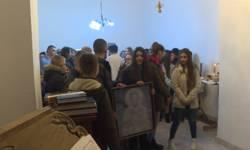 savindan-u-kosovskom-pomoravlju