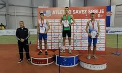jovan-denovic-pobednik-atletskog-mitinga-u-beogradu