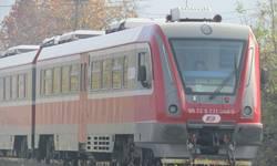 zeleznicka-linija-beograd-pristina-dva-moguca-pravca