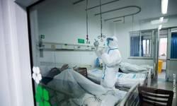nekoliko-pacijenata-se-oporavilo-od-koronavirusa
