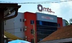mts-doo-od-danas-omoguceno-placanje-parkinga-porukom