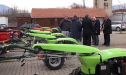 kozarev-dodelio-sest-motokultuvatora-u-gorazdevcu