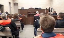 optuzeni-za-pomaganje-u-ubistvu-olivera-ivanovica-izjasnili-se-da-nisu-krivi