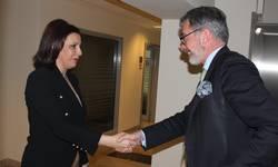 ministarka-emilija-redzepi-docekala-ambasadora-nemacke-kristijana-helta