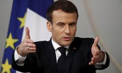 predsednik-francuske-trazi-ukidanje-takse