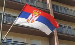 dan-drzavnosti-srbije-obelezava-se-danas