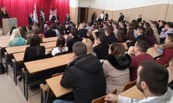 studenti-i-postdiplomci-univerziteta-u-srbiji-u-poseti-kosovu-i-metohiji