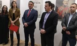 gradski-muzej-otvorena-izlozba-od-ustanka-od-sretenjskog-ustava